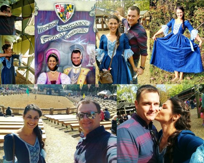 Renaissance Festival - blog.jpg